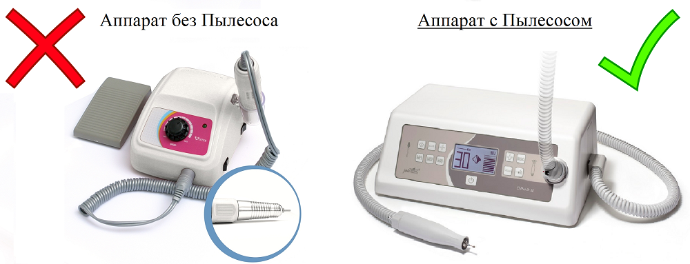 Аппарат вдм для суставов фото костно-суставные санатории